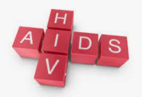 AIDS:ia rokottamalla, osa 2