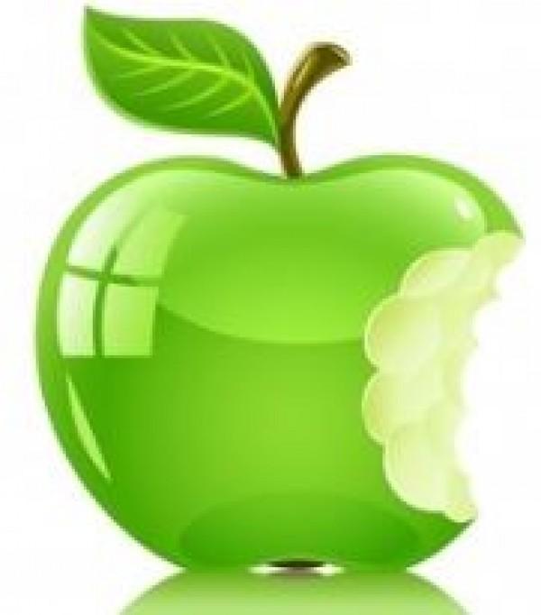 Apple mullistaa luottokorttitoiminnan - ja kaiken muunkin