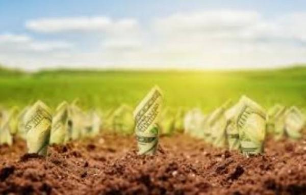 Joko nykyisen rahan loppu on käsillä?