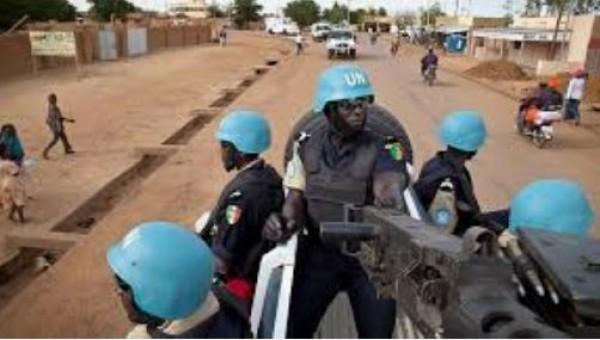 YK taas vauhdissa